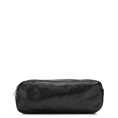 M0851 PO 07 Pouch - Black