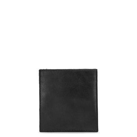 M0851 WA 50 Wallet
