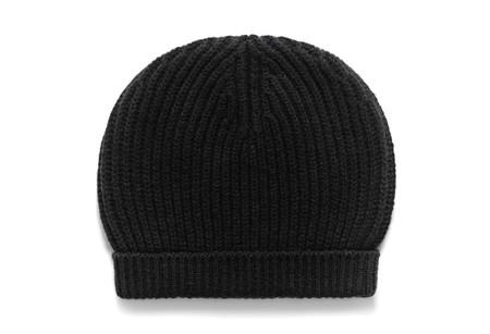 Acne Studios Canning Rib Hat