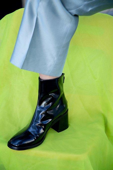 Miista Cybil Boot - Black