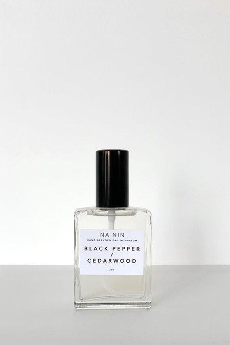Na Nin Hand Blended Eau De Parfum
