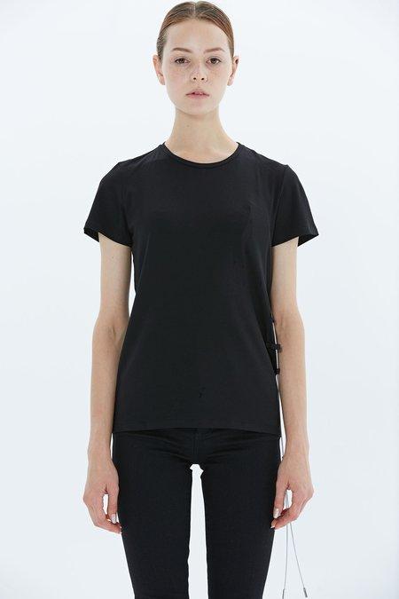 Alyx Jersey Tee - black