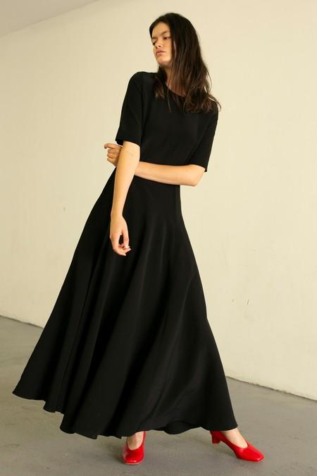Samuji Gratia Dress - Black