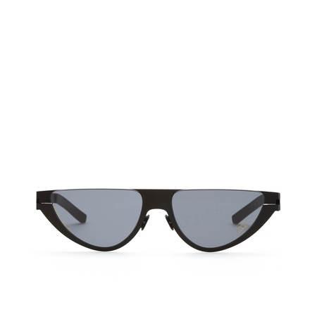 Mykita x Martine Rose Kitt Sunglasses - Black