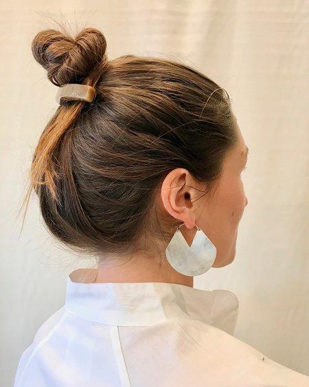 Fay Andrada Viuhka Earrings
