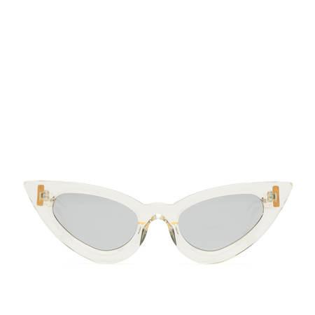 Kuboraum Y3 CHP Sunglasses