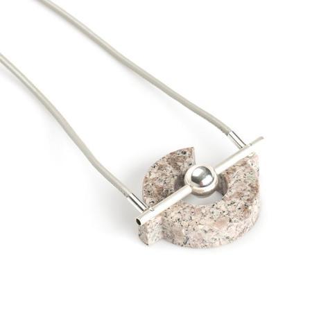 Rill Rill Core Necklace