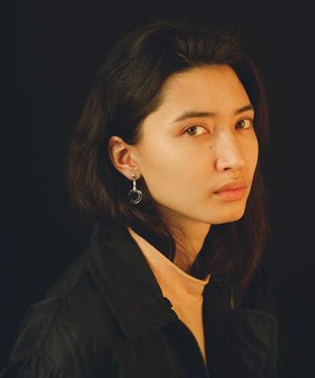 open house projects Lucid Earrings