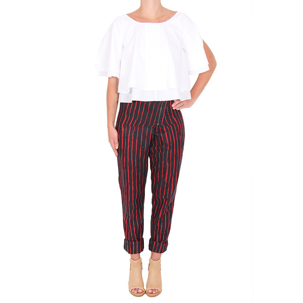 Rachel Comey Expedition Pants