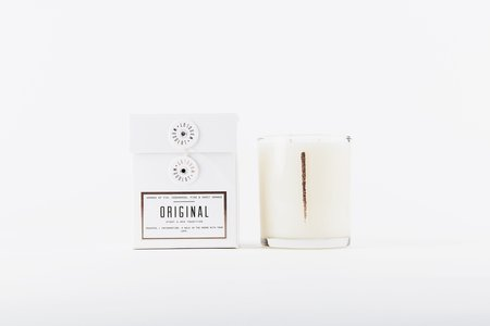 Woodlot 13.5 oz Candle - Original