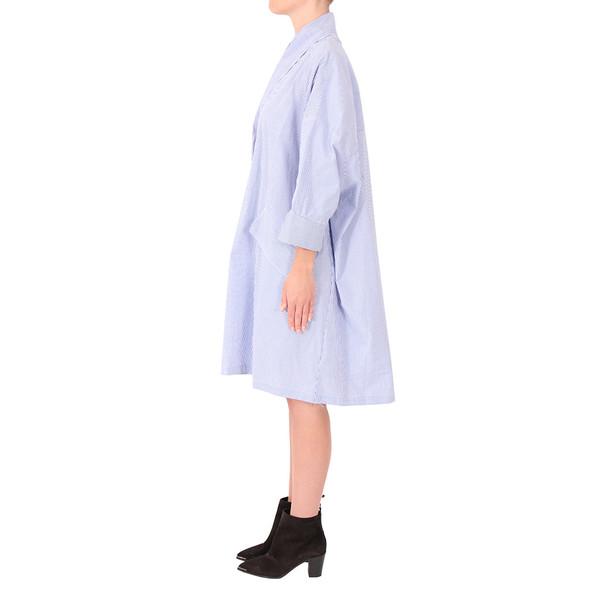 Rachel Comey Tobes Stripe Dress
