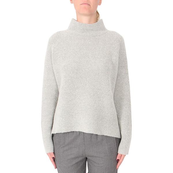 Theory Vela Linella Sweater