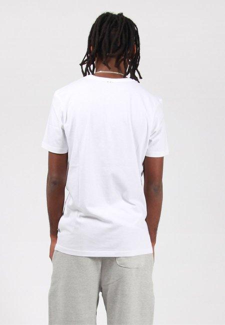 NAPAPIJRI Sapriol T-Shirt - White