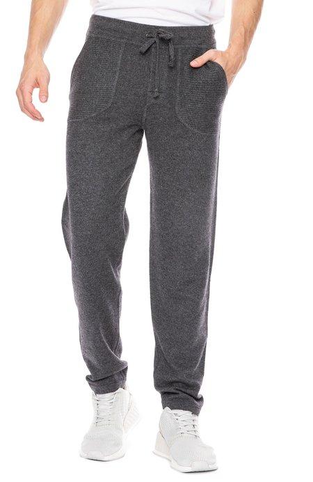 Ron Herman Exclusive Cashmere Sweatpants