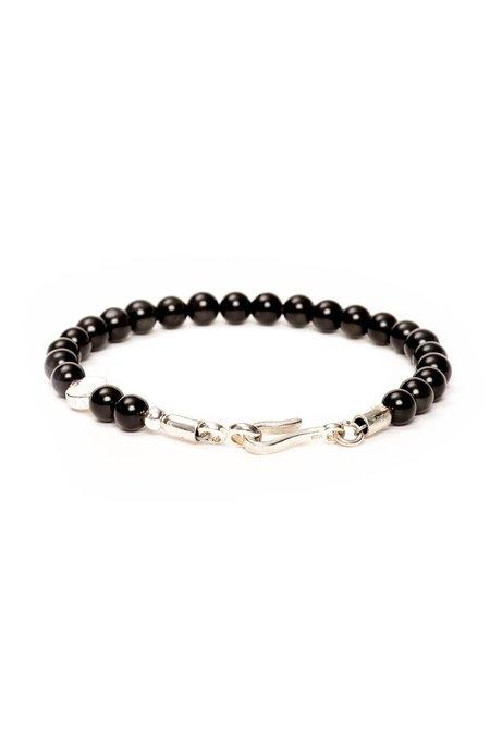 Caputo & Co Gemstone Bracelet