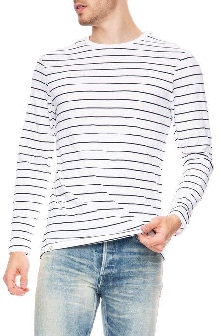 Captain Fin Harold Stripe T-Shirt