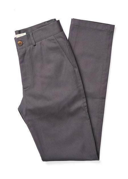 Atelier b. 6028m pants