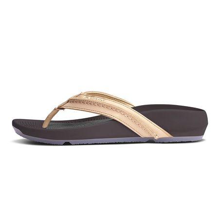 BLUPRINT Cardiff Sandals