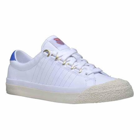 K-Swiss Irvine OG 5th Sneakers - White