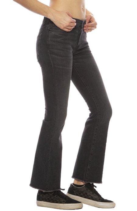 Nili Lotan Vianca Jean - Vintage Black