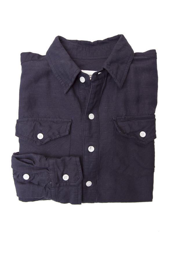 Bridge & Burn Odell Shirt