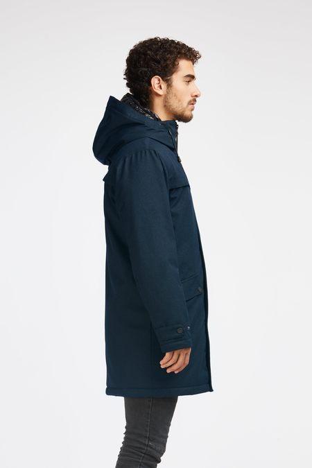 Audvik Oslo Jacket