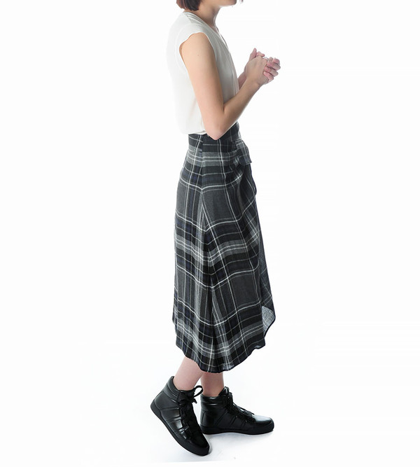 Public School Alice Skirt