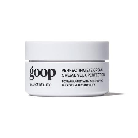 Goop Perfecting Eye Cream