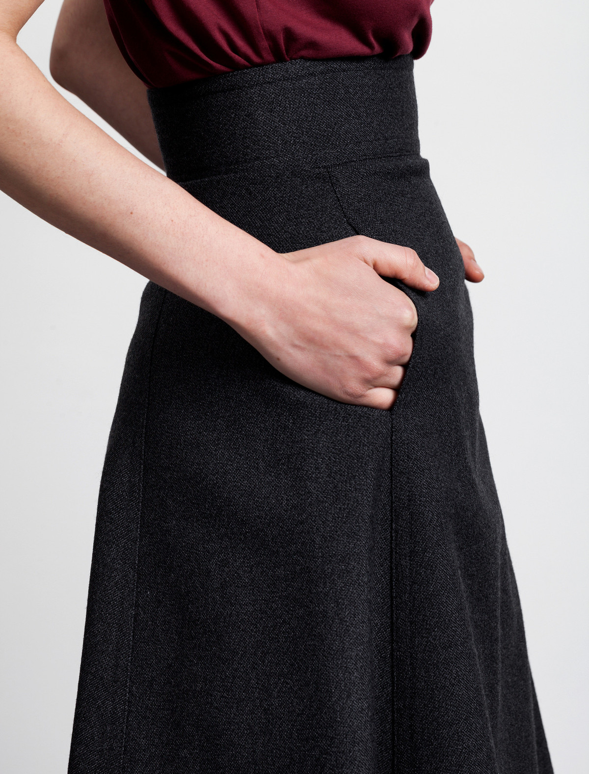 Shop for high waisted skirt at downloadsolutionspa5tr.gq Free Shipping. Free Returns. All the time.