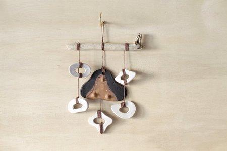 Rami Kim Wall Hanging #17