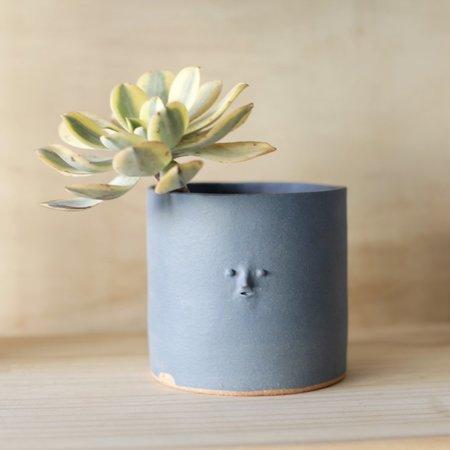 Rami Kim Mini Face Planter - Persian Blue