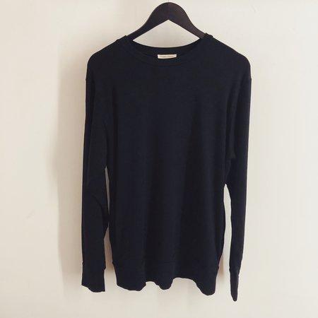 Phoenix General Soto Sweatshirt - Black