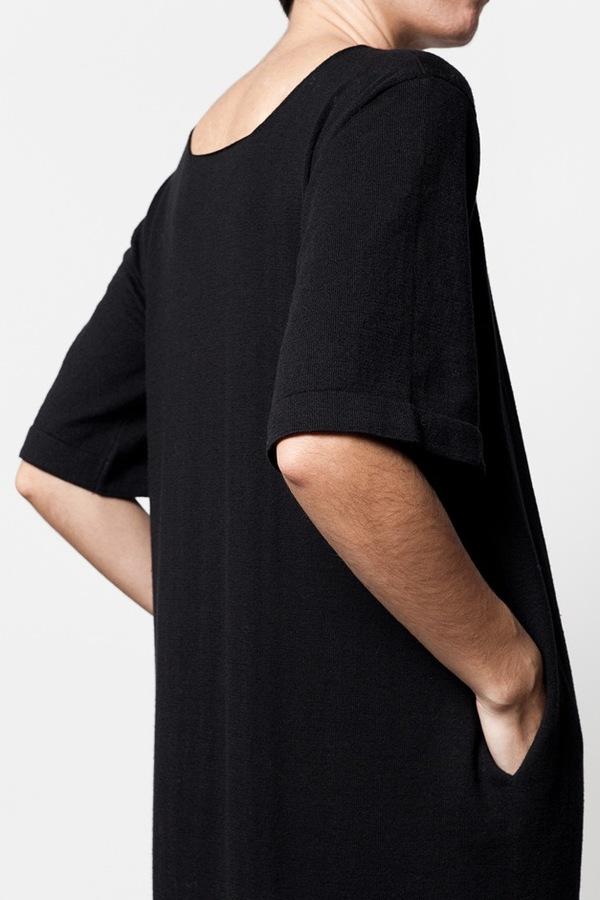 Lauren Manoogian Tall T Dress