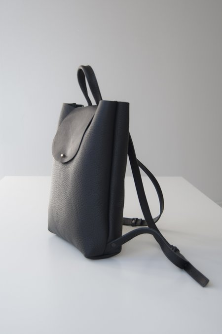 CHC Small Ray Backpack