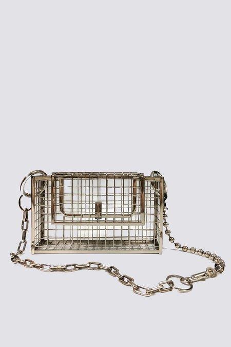 Martine Ali Desi Cross-Body Bag