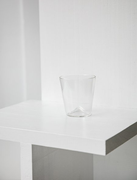 Astier de Villatte Simple Tumbler Medium