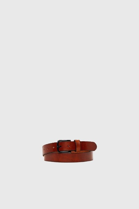 Royal Republiq Legacy Belt - Cognac