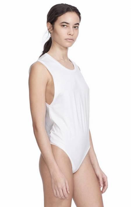 Alix NYC Thompson Bodysuit