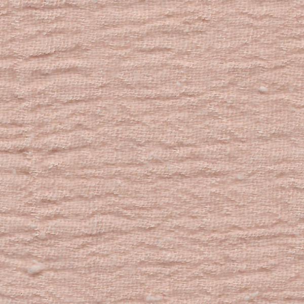 GRATITUDE COLLECTION Clay Everyday Top, Cotton