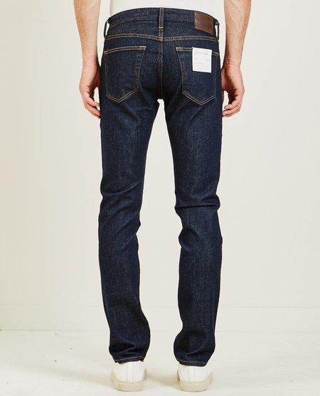 AG Jeans TELLIS JEANS - PARTRIDGE BLUE