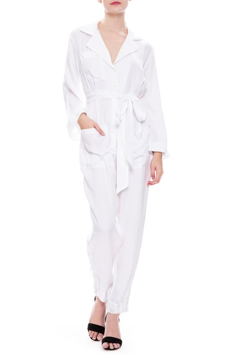 Secular Jody Jumpsuit