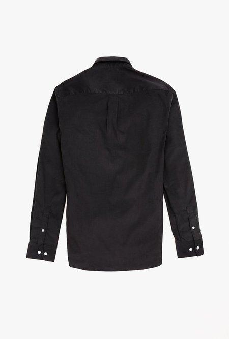 Coltesse Classic Fit Pocket Shirt
