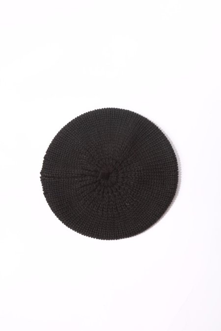Antipast Knitted Beret
