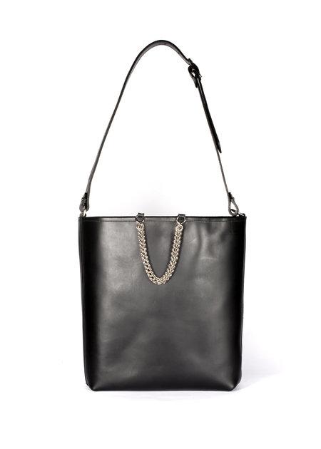 Sonya Lee Yuliana Tote Bag