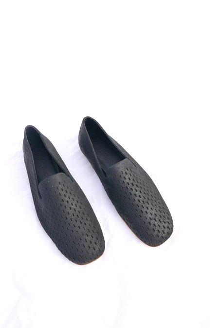 Rachel Comey Exchange Loafer - Black