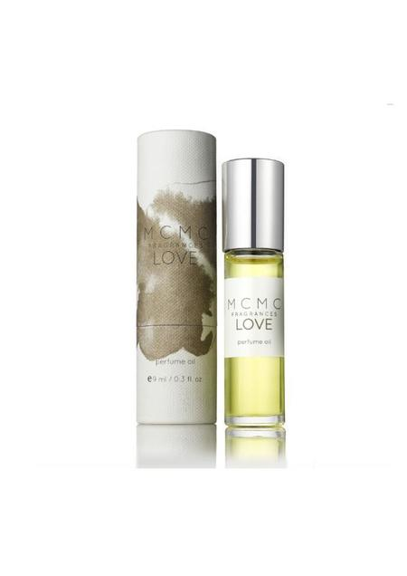 MCMC Fragrances MCMC Fragrance Love 9ml Perfume Oil