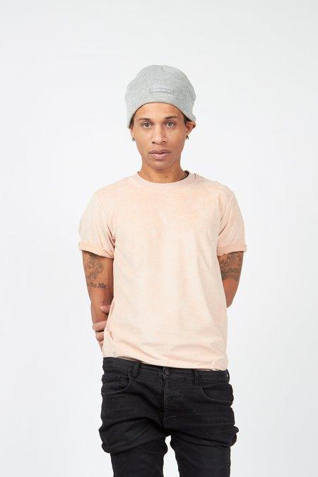 Hemsmith Ryan T-shirt
