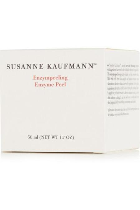 Susanne Kaufmann 50ml Enzyme Peel