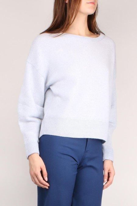 Brochu Walker Alta Sweatshirt - Skylar Blue Combo