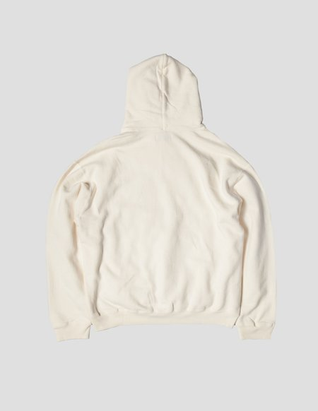 Kapatid NYC Hooded Sweatshirt